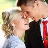 Свадебный и семейный фотограф | Минск Молодечно