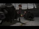 Dragons Cavaliers de Beurk saison 1 épisode 3 La ferme des animaux