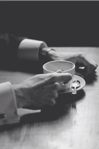 Насолоджуйтесь кавою разом...#Бруно #кава #кавярня