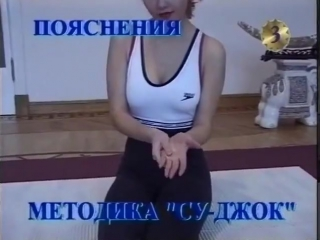 Методики самоисцеления - Андрей Левшинов. __ video.mail.ru_2