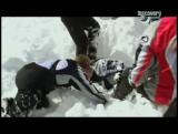 Молниеносные катастрофы. 1-сезон / 28