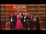 15 февраля 2016: Тейлор Свифт получает награду