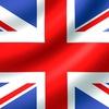 OneDollarEnglish - Английский онлайн от $1