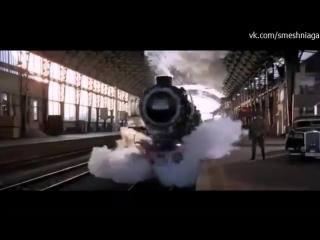 Трейлер фильма Черная книга (2006)