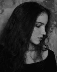 Ольга Шмонина