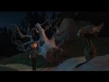 Коралина в стране кошмаров / Coraline (2009)