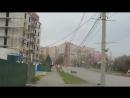 Жилой дом по улице Одоевская дом 31 г.Тула (застройщик — ООО «Стандарт»)