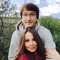 Дмитрий Сергеев-Степной