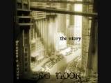 Erg Noor - The Story
