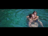 Thomas Jack - Rivers (Official Video)