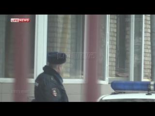 Клиенты притона устроили драку с проститутками-трансвеститами в Москве