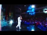 Ummon guruhi - Kim deya Уммон гурухи - Ким дея (concert version)