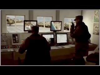 СКОРПИОН - перспективное оружие России!