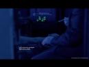 Тайны Лауры - 2 сезон 13 серия Промо The Mystery of the Dark Heart HD
