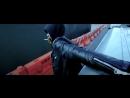 Kid Art - Medu$a Music Video