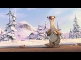 Ледниковый период 3 Эра динозавровIce Age Dawn of the Dinosaurs (2009) О съёмках №2