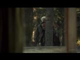 Отрывок из сериала Фарго 2 сезон-конец 8 серии