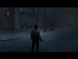 Silent Hill Homecoming Прохождение Часть 6 Исследование Города