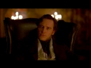 Джейн Эйр / Jane Eyre. Трейлер. (2011)