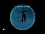 Битвы Контра Сити под музыку DubStep Benny Benassi Feat. Gary Go - Cinema (Skrillex Remix). Picrolla