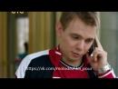 Вадим [3x38] Разговор с Катей