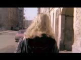 02. Сезон охоты - 2 серия (1 сезон) 1997 Мини-сериал ТВ Версия