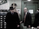 aaf-kojak.s02e23.two-four-six.for.two.hundred