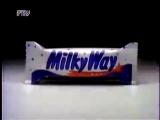 Реклама (90-2000-ых. г.)