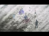 Бездомный Бог 2 сезон 13 серия (озвучка от Ancord)