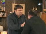 Братву на сиськи не меняют [240p] (online-video-cutter.com)