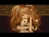 AnimeMix - Owl city - Bombshell blonde AMV