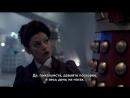 Doctor Who  Доктор Кто - Мисси выбирает далека-любимчика (отрывок)