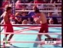 1998-06-13 Cesar Soto vs Juan Polo Perez