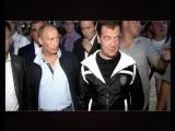 Карандаш feat. Lenin - Все люб Родину