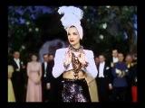 That Night In Rio (1941) - Carmen Miranda -