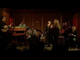 Chicago Blues Reunion-Buried Alive in The Blues