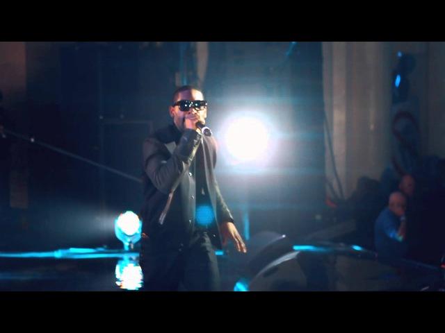 Hitz (Live At Brixton Academy, 2011)
