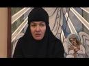 Монахиня Нина о том как обманывают всех нас