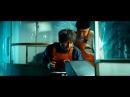 """Красный крестик-зеленая стрелочка.Фрагмент из фильма""""Яйца судьбы"""""""