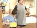 Как собрать ребенка за 5 минут. Советы от японской мамы
