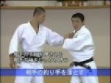 Toshihiko Koga Win By Ippon 标清