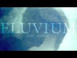 eluvium - static nocturne (full)