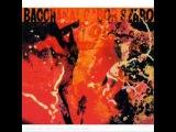 Gabor Szabo - Three King Fishers (1968)