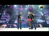 C.C.Catch - I Can Lose My Heart Tonight @ live .Discoteka 80s (2012) [HDTVR]