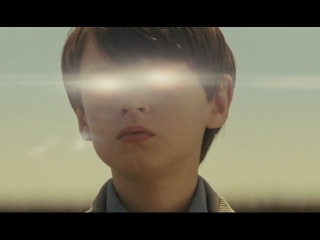 #ILMovieTrailers: Трейлер фильма «Специальный полуночный выпуск» / Midnight Special
