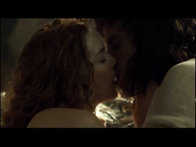 Cesare Lucrezia Borgia - I LOVED YOU FOR A THOUSAND YEARS