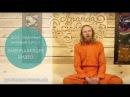 Медитация для начинающих. Обучающее видео №10. МЕДИТАЦИЯ В ПРОЦЕССЕ ЖИЗНИ..