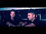 VINAI - Get Ready Now (Official Video)