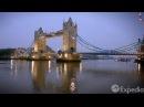 London City Video Guide