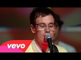Hellogoodbye - Here (In Your Arms) (Live)